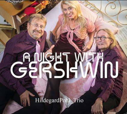 Cover gershwin frontklein